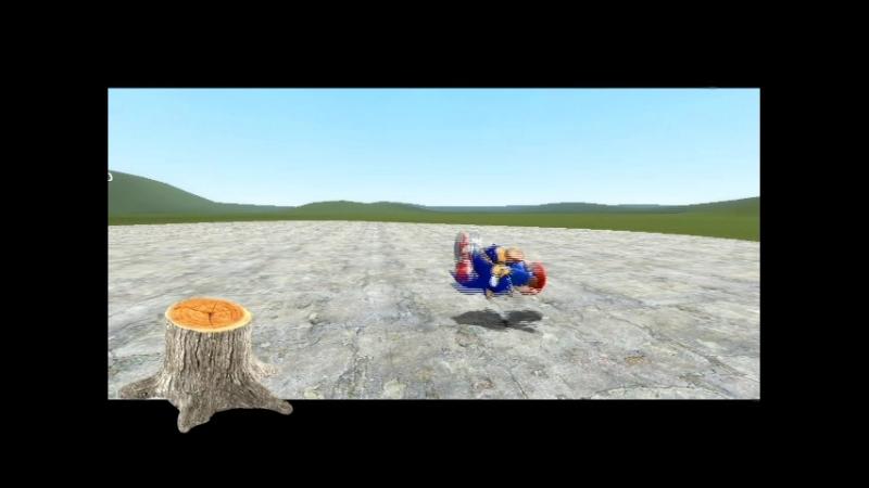 Sonic_vs_mario_bitva_za_penek.avi