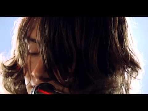 Crying Lightning (Live) - Arctic Monkeys [Great Quality]