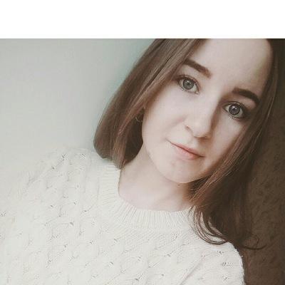 Светлана Рыбина