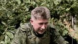 Вышел снятый во Владивостоке военно-мистический фильм Сержант Кузнецов