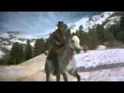 Имя ему смерть (1985) трейлер