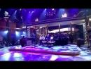 Yılmaz Erdoğan Kıvanç Tatlıtuğ KUZEY Tabip Sen Elleme Bul Getir - Beyaz Show da düet