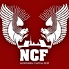 "Northern Capital Fest ""NCF"" 01/09/2018"