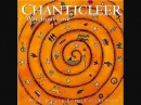 Chanticleer- What Wondrous Love is This