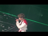 [171014] Taemin  Hypnosis OFFSICKONTRACK