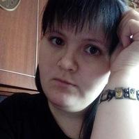 Ксения Фирсова фото
