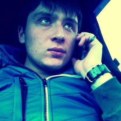 Заурбек Саламов, 26 ноября 1993, Беслан, id198598221