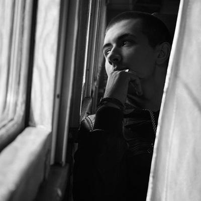Дмитрий Ларионов, 4 октября 1991, Рязань, id150158452