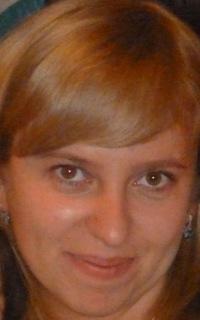 Татьяна Кузнецова, 29 июня 1987, Мокроус, id102043210