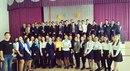 """ФТЛ-73 on Instagram: """" 73мектеп 73лицей 73 мектеп-гимназиясының «Өзін-өзі басқару» ұйымы Жас Ұландық болғаныма мақтанамын! атты бейнеролигін ұсы"""
