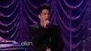 Adam Lambert - Better Than I Know Myself (Live From The Ellen DeGeneres Show / 2012) ''1080p60fps''