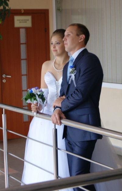 Ирина Юрьевна, 18 сентября , Калининград, id16773910