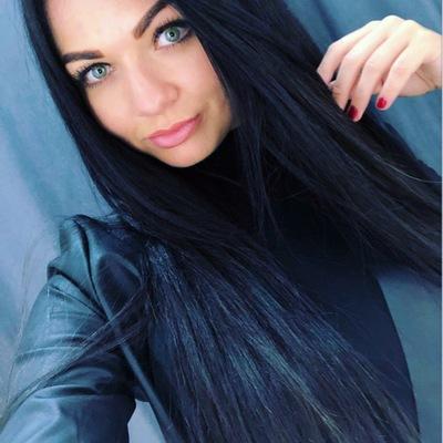 Katerina Rudakova