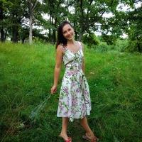 Наташа Николаева | Нижний Новгород