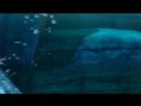 MAX Атлантида 2 Эпизод 22 последния битва со злом