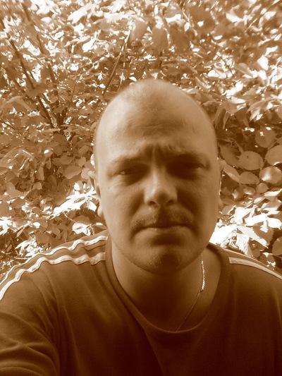 Павел Челышев, 1 августа 1990, Собинка, id128259113