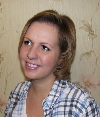 Нина Семёнова