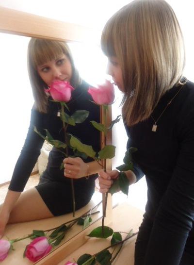 Дарина Романова, 20 декабря , Белово, id166226027