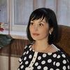 Olga Cheremnova