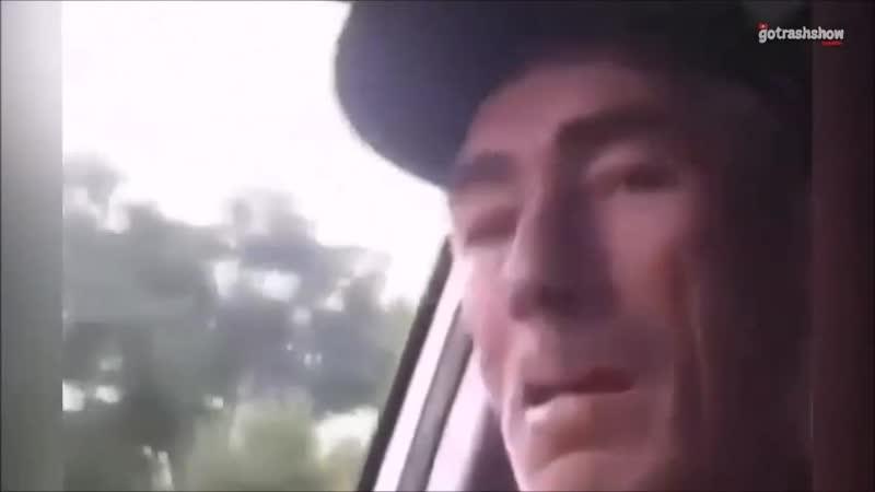 Обитель Рофлов
