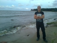 Николай Аптиев, 18 декабря 1990, Харьков, id181910463