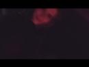 🔥Кавер-группа «RnD»🔥[17.08.18]