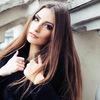 Александра Лонова