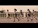 Plastic Line   Choreo by Nadtochey Tatiana   Jennifer Lopez El Anillo