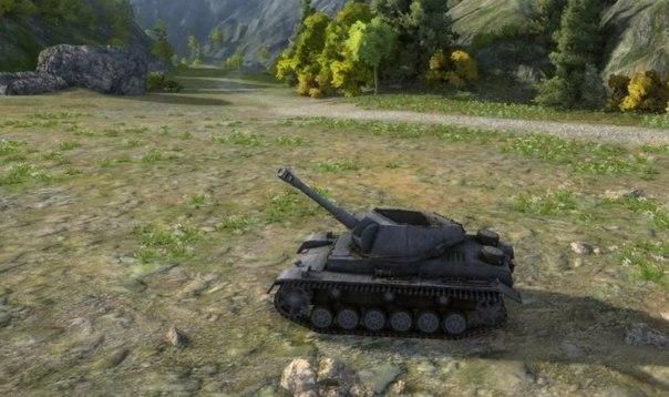 Скачать Драйвера Для Игры World Of Tanks