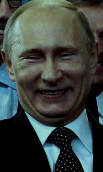 Журналист The Guardian Хардинг открестился от книги о Путине, которую в России выдали под его авторством - Цензор.НЕТ 2832