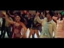 Bhangra Pa le _ Talaash…The Hunt Begins Songs _ Akshay Kumar _ Kareena Kapoor _