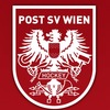 Post-Sv-Wien Hockey