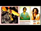 Zappa and L. Shankar - 1984 Touch Me There