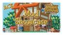 Animal Crossing ACE Letter2Item Mod Showcase