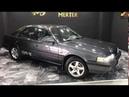 Mazda 626 GD 1991 2200CC EGI GT-X (Mazda Ekinci Adem Usta)