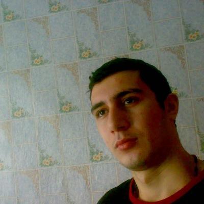 Тимур Курбанов, 7 сентября 1994, Кизляр, id194959789