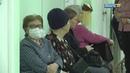 Единственную поликлинику в Заозерном проверили общественники