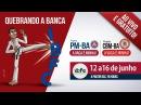 Concurso PM e CBM BA Quebrando a Banca IBFC Redação Oficial