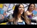 Песня 404 Виктория Победительница Виктория Джастис