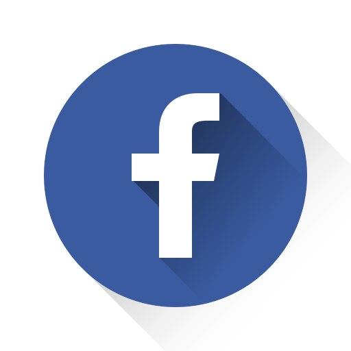 Yu-Mine на FaceBook'e и Twitter'e