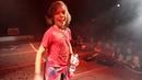Николай и Евгений Петровские, Smells Like Teen Spirit. Nirvana cover зрители носят Жеку на руках!
