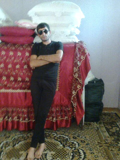 Ilqar Kisiyev, 10 июня , Днепропетровск, id223371533