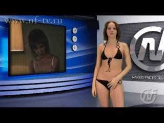 Naked news Russian NFTV erokino p1 logo preview