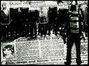 DCRPS045 Audiotist - Music Obsession