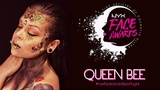 NYX FACE AWARDS PORTUGAL - Queen Bee