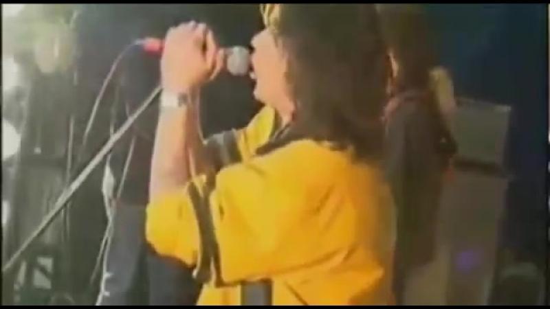 Чиж и Ко Фантом советская народная песня