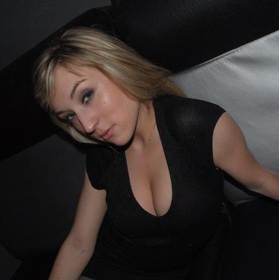 Марина Тимофеева, 31 июля , Нижний Новгород, id66311689