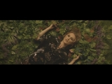 Claudia - Jos jos _ Official Music Video