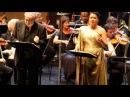 GOVANNA D'ARCO SALZBURG AUGUST 6TH 2013-ANNA NETREBKO/PLACIDO DOMINGO-OH QUAL MI SCUOTE