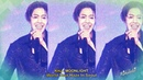 MOONLIGHT ♥Kim Hyun Joong♥ First Dance Performance In Seoul (RE-EDIT) Fancam
